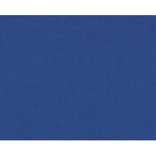 Fieltro fino 1mm.  azulón