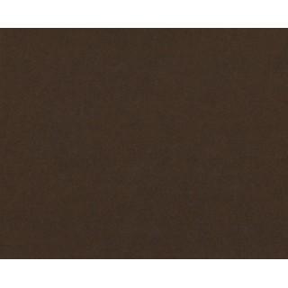 Fieltro fino 1mm. marrón...