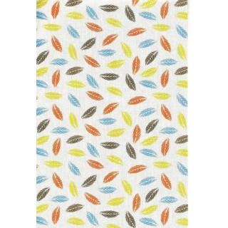 Tela Adhesiva/Fabric...