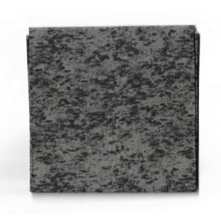 Marmolina gris oscuro-...