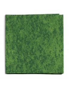 Marmolina Verde musgo -...